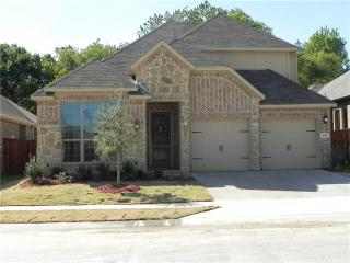 128 Andrea Ct, Lewisville, TX 75067