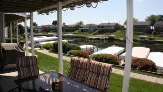 15525 Harbor Dr #3, Spirit Lake, IA 51360