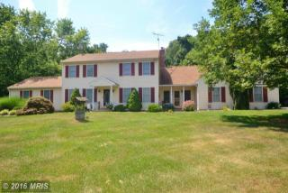 4 Teresa Marie Court, Millers MD