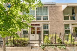 1438 East 55th Street, Chicago IL