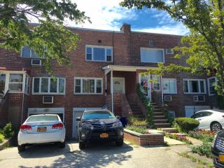 151-24 11ave, Queens NY