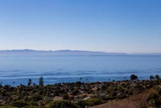 1213 Harbor Hills Drive #1224, Santa Barbara CA