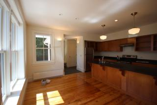Address Not Disclosed, Rockland, ME 04841