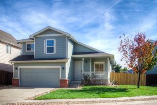 3935 Beasley Dr, Erie, CO 80516