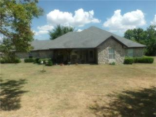 183 Private Road 4689, Boyd TX