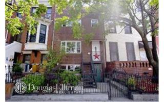 266 9th Street, Brooklyn NY