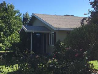 3405 South Macarthur Drive, Tracy CA