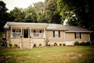 340 Cliff End Street, Williamsburg KY