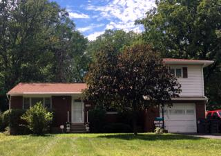 1108 Fort Hunter Road, Schenectady NY