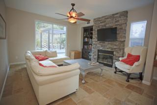 1623 Reflection St, San Marcos, CA 92078