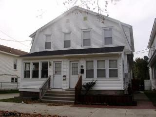 116 North Portland Avenue, Ventnor City NJ
