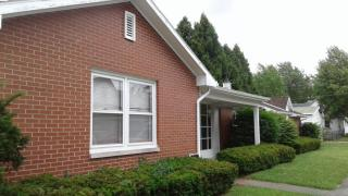 202 N Cedar St, Union City, OH 45390