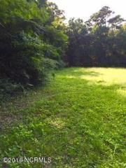 6708 Myrtle Grove Road, Wilmington NC