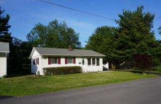 1850 Parkway Drive, Honesdale PA
