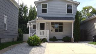 4110 6th Ave, Kenosha, WI 53140