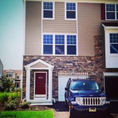 217 Mallard Lane, Pleasantville NJ