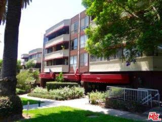 1745 Camino Palmero Street #532, Los Angeles CA