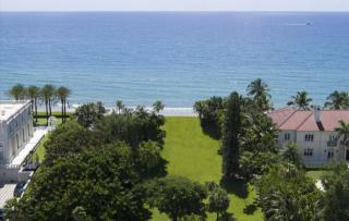 6285 North Ocean Boulevard, Ocean Ridge FL
