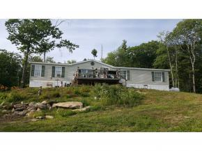 18 Stage Road, Lempster NH