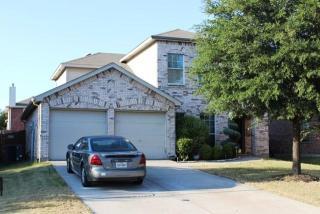 3224 Nandina Street, McKinney TX