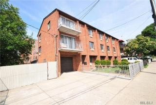 3832 149th Place, Queens NY