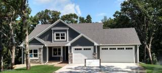 720 Timberline Drive Southeast, Oronoco MN