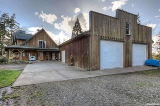 8402 Sleepy Hollow Road Northeast, Woodburn OR