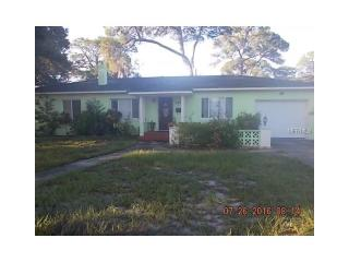 6440 5th Avenue N, Saint Petersburg FL