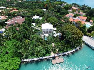1 Star Island Drive, Miami Beach FL