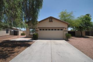 1001 S 4th Ave, Avondale, AZ 85323