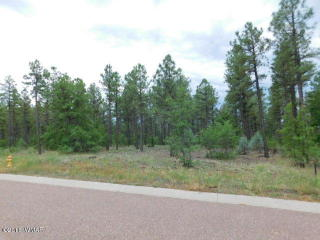LOT 31 31 Retreat, Lakeside AZ