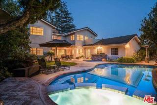 5003 Bellaire Avenue, Valley Village CA