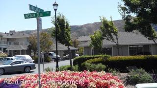 132 Swallowtail Ct, Brisbane, CA 94005