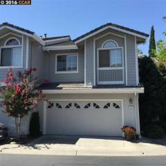 27 Copperfield Lane, Danville CA