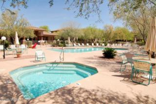 655 West Vistoso Highlands Drive #133, Oro Valley AZ