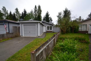10020 54th Dr NE, Marysville, WA 98270