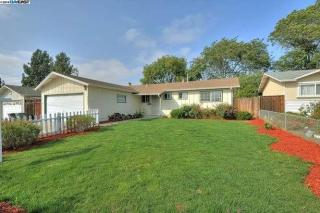 32814 Ithaca Street, Union City CA