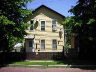 1022 West 5th Street, Davenport IA
