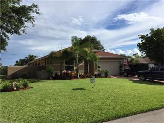 10145 Sunshine Drive, Bonita Springs FL