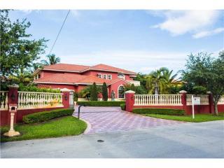 223 Northwest 129th Avenue, Miami FL