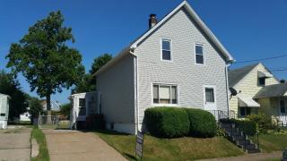 3025 Marvin Avenue, Erie PA
