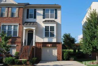 8630 Macedonia Lake Drive, Cary NC