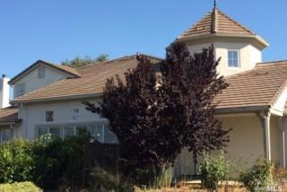 524 Star Lilly Drive, Vacaville CA