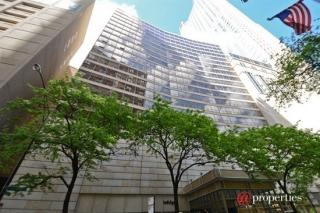 110 East Delaware Place #1904, Chicago IL
