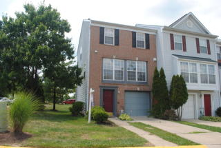 2500 Orchard Knoll Way, Odenton MD