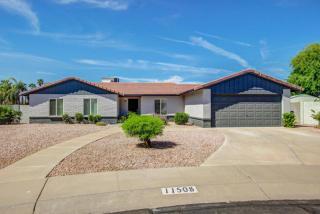 11508 North 88th Place, Scottsdale AZ