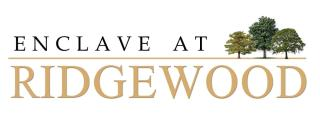Enclave at Ridgewood by Rouse Chamberlin Homes