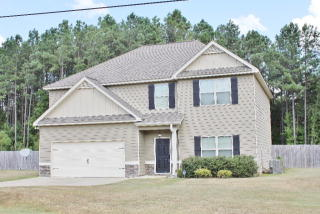 229 Lee Road #2000, Smiths Station AL