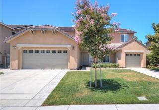 6981 Boulder Creek Drive, Eastvale CA