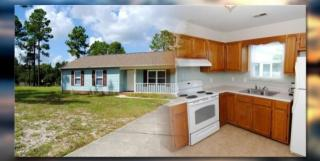 609 Governors Rd, Wilmington, NC 28411